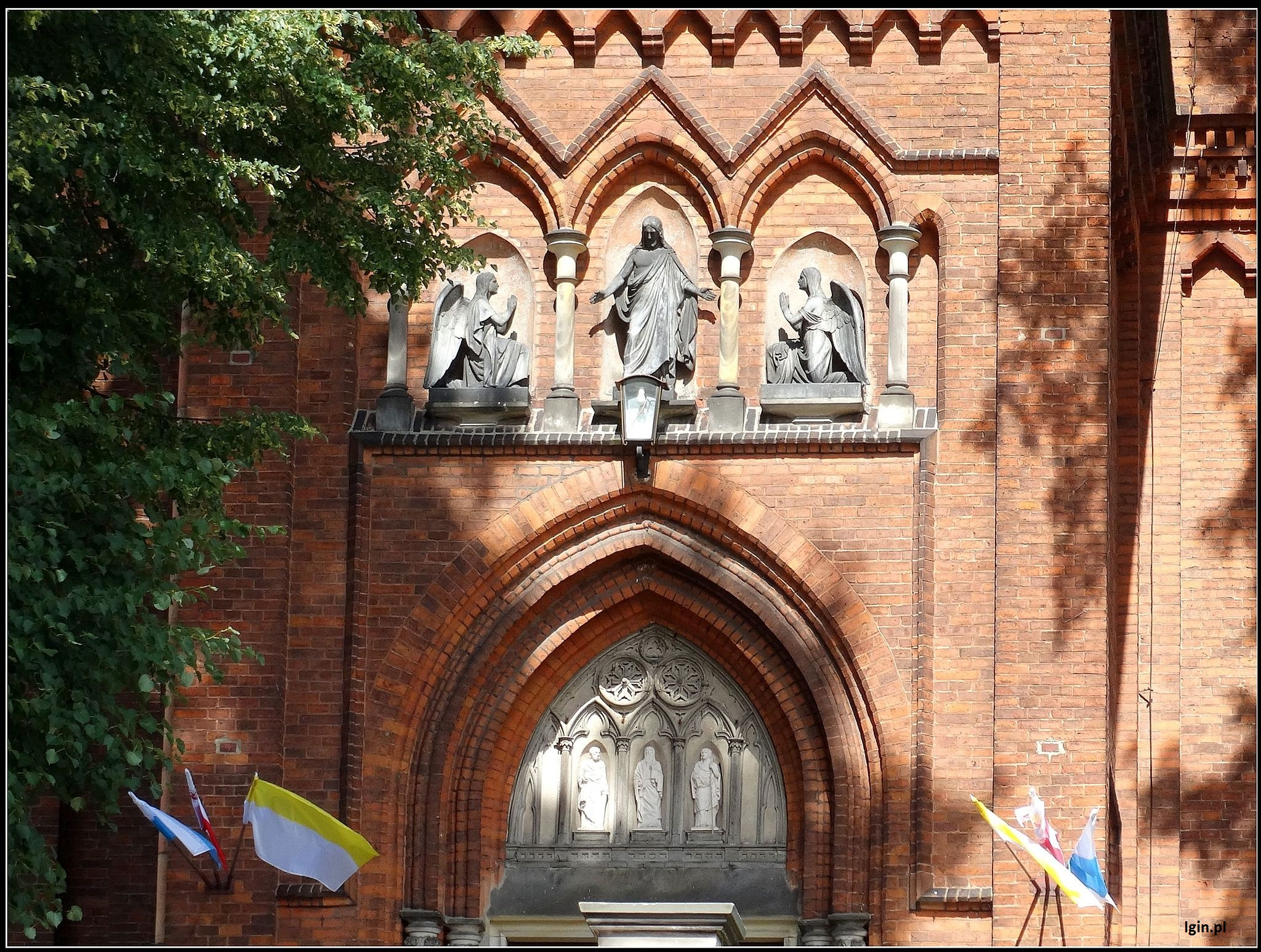 H.16.0388_-_Lgiń_kościół